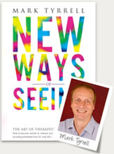New Ways of Seeing Ebook