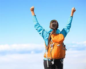 Stellar Success Motivation