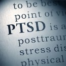 Diagnosing PTSD