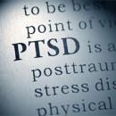 Diagnosing PTSD