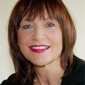 Hypnotherapist Janice Bowle