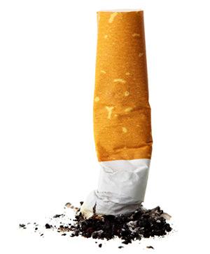 Motivate Smokers
