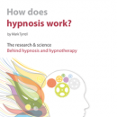 How Hypnosis Works Ebook
