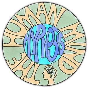 Hypnosis is at the core of human psychology.