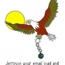 Jettison Email Load and Fly Higher