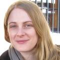 Bianca Skilbeck