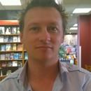 Dan Jones