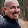 Steve Krautkramer