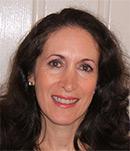 Anni Casey