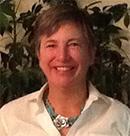 Cynthia Pulham