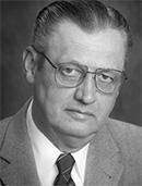 Robert Sieveking