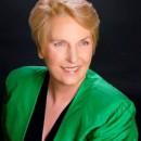 MargaretAnneHobby1