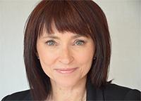 Janine Fowler