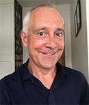 Clive Girdham