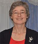 Margaret Culliton