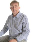 Keith Travis