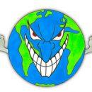 scary-world-300