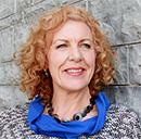 Julie Bridson