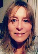Sara McCann