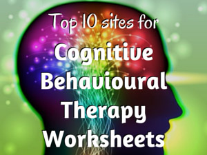REALITY THERAPY WDEP WORKSHEET   Work   Therapy worksheets also Top 10 CBT Worksheets Websites together with  additionally  also Unled also sibling relationship worksheets moreover Quiz   Worksheet   Transactional ysis Therapy   Study additionally  also Unled together with self esteem worksheets for kids as well REALITY THERAPY   WDEP WORKSHEET   Mental Health   Therapy besides Counseling and Psychotherapy with Children and Adolescents  Theory further 100 Art Therapy Exercises   The 2019 Updated List   Expressive Art likewise Reality Therapy  Constructing Your Future One Choice at a Time likewise DBT Distress Tolerance Skills  Worksheet    The Aid in addition Protective Factors  Worksheet    The Aid. on reality therapy worksheets for children