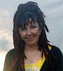 Vicky Tunaley