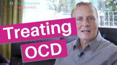 Clear-Thinking-Out-Loud-Podcast-023-Treating-OCD