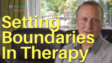Clear-Thinking-Out-Loud-Podcast-024-Setting-Boundaries