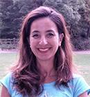Alessia Biciocchi