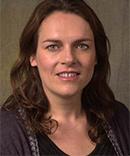 Claudine Grant