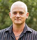 Steve Blampied