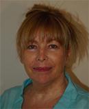 Susan Mundy