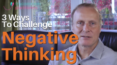 Clear-Thinking-Out-Loud-Podcast-026-Negative-Thinking