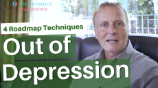 Clear-Thinking-Out-Loud-Podcast-027-Roadmap-Depression