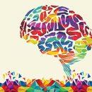 human-brain-sculpture