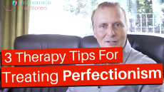 Clear-Thinking-Out-Loud-Podcast-028-Treating-Perfectionism