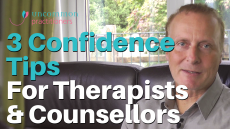 Clear-Thinking-Out-Loud-Podcast-030-confidence-tips-for-therapists-counsellors