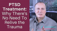 Clear-Thinking-Out-Loud-Podcast-031-ptsd-treatment-without-reliving-the-trauma