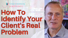 Clear-Thinking-Out-Loud-Podcast-035-Identify-Real-Problem