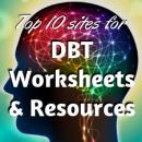 top-10-sites-for-dbt-worksheets